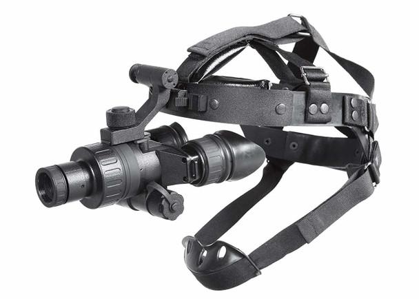ARMASIGHT Nyx7 Gen 2+ ID Night Vision Goggles (NSGNYX70012GDI1)