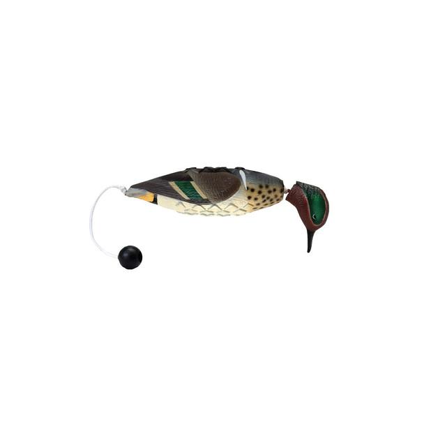 AVERY Green-Winged Teal EZ Bird (02010)