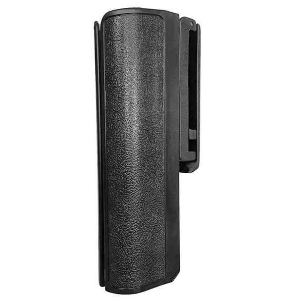 ASP Rotating SideBreak Black 26in Baton Scabbard (52632)