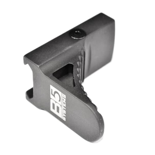B5 SYSTEMS GripStop Mod 2 Picatinny Handguard (B5APG-1238)