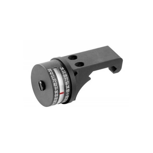 BADGER ORDNANCE Sniper Tool Design Angle Cosine Indicator Kit (306-37A)