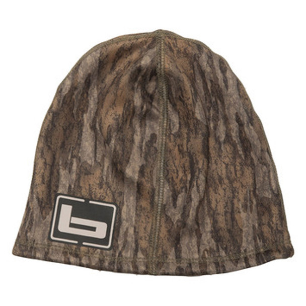 BANDED LWS Bottomland Beanie (3301)
