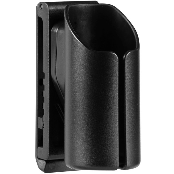 ASP Tactical Light Case (35640)