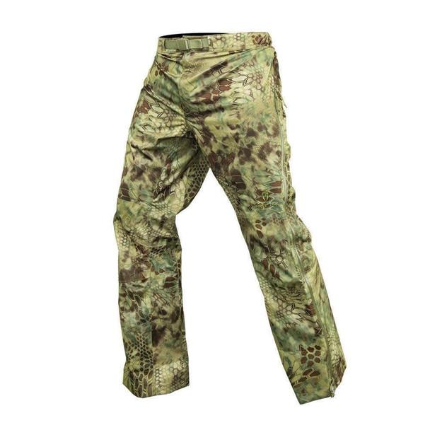KRYPTEK Mandrake Posedion Rain Pants (15POSBM)
