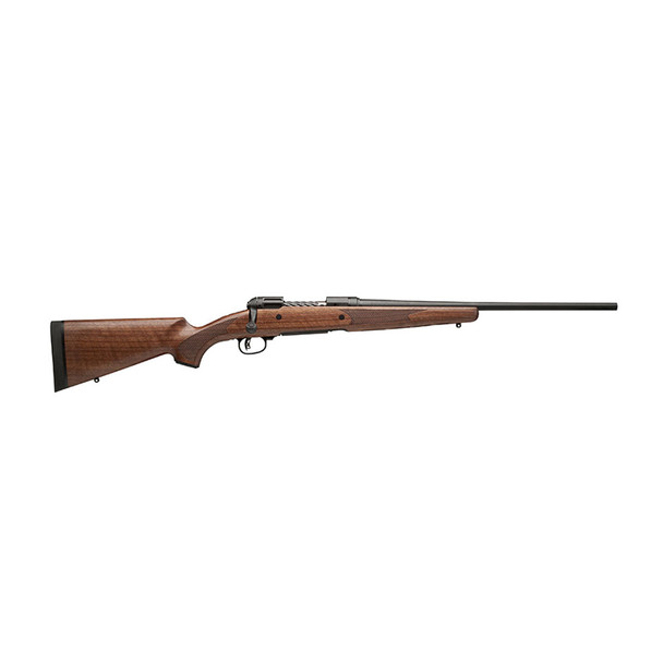 SAVAGE 11 Lightweight Hunter .308 Win 20in 4rd Bolt-Action Rifle (19209)