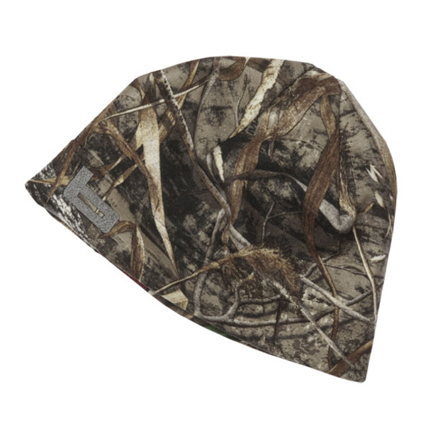 BANDED UFS Fleece Realtree MAX-5 Beanie(3410)