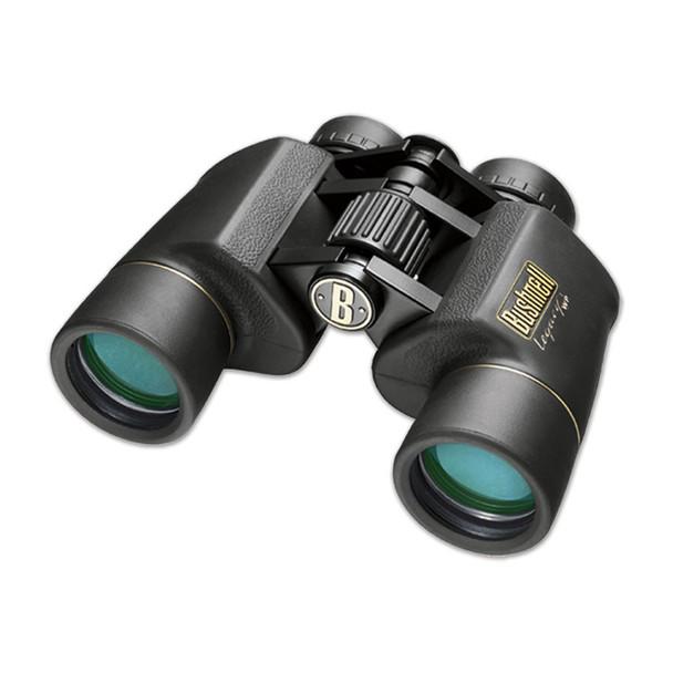 BUSHNELL Legacy WP 8x42mm Biunoculars (120842)