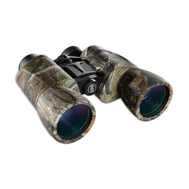 BUSHNELL Powerview 10x50mm Biunoculars (131055)