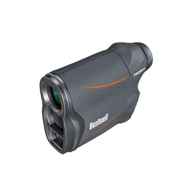 BUSHNELL Trophy 4x20mm Black Laser Rangefinder (202640)