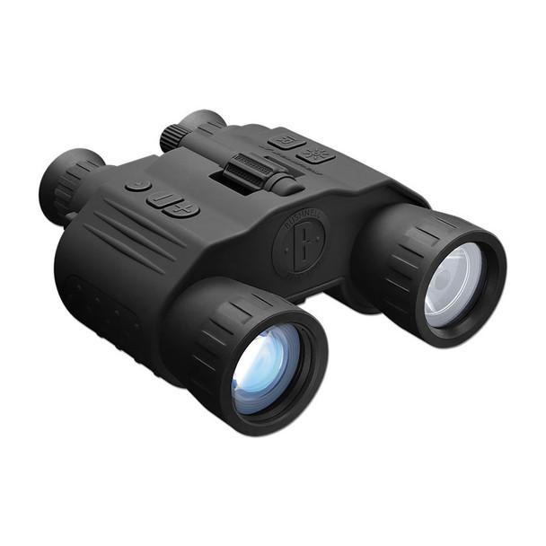 BUSHNELL Equinox Z 2x40mm Digital Night Vision Binoculars (260500)