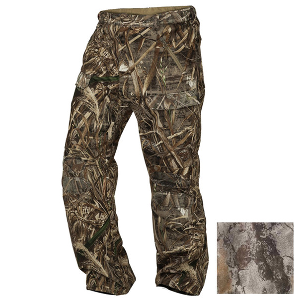 BANDED White River Natural Gear Wader Pants (1750-par)