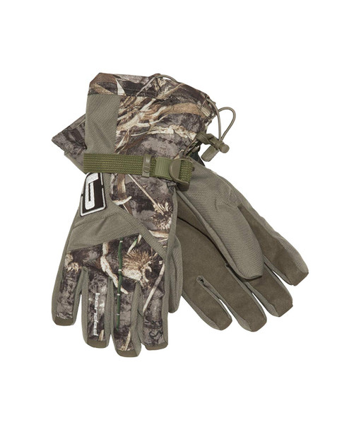 BANDED White River Natural Gear Insulated Glove (B1070002-NG)