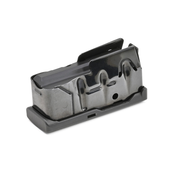 SAVAGE 10FC/11FC/12FCV 270 WSM/7mm WSM/300 WSM 2rd Matte Blued Magazine (55106)