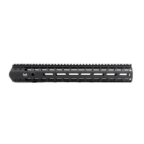 AERO PRECISION M5 .308 Gen 2 Enhanced M-LOK Handguard (APRA308232C)