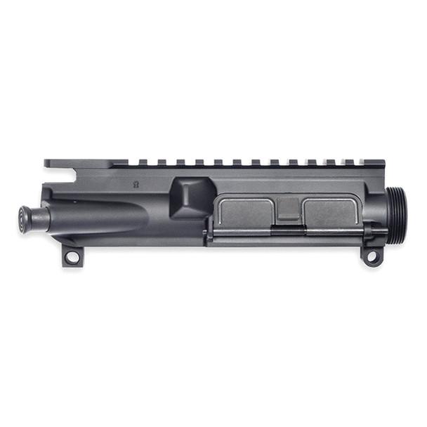 AERO PRECISION AR15 5.56mm Assembled Black AR Upper (APAR501603A)