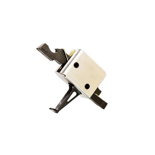 CMC Standard 3.5lb Flat Black Trigger (91503)