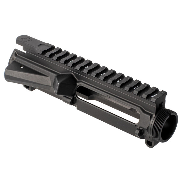 AERO PRECISION Texas Edition M4E1 Stripped Threaded Upper Receiver (APAR700209C)