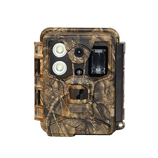COVERT SCOUTING CAMERAS Hollywood Mossy Oak Break-Up Country Trail Camera (5571)