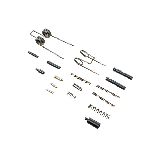 CMMG AR15 Lower Pins & Springs Parts Kit (55AFF75)
