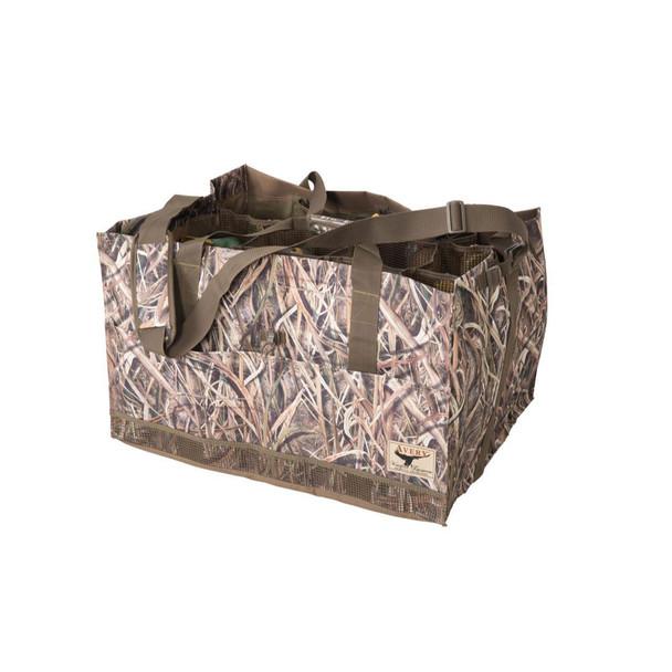 AVERY Blades 12 Slot Duck Bag (00155)