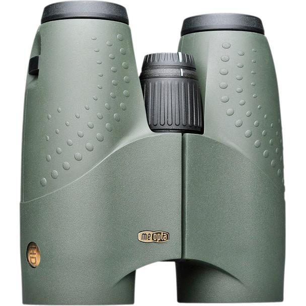 MEOPTA MeoStar B1 10x42 Green Binoculars (467781)
