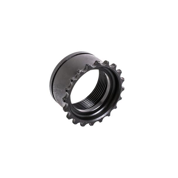 CMMG AR15 Barrel Nut (55DA296)