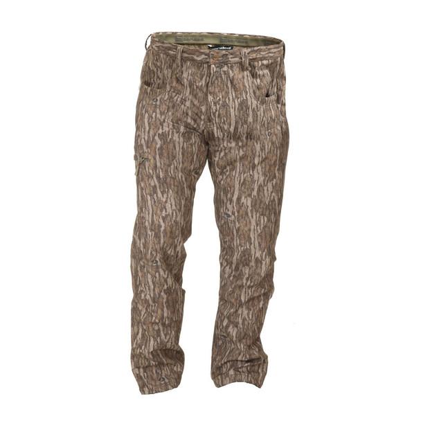 BANDED Soft Shell Wader Bottomland Pants (B1020014-BL)
