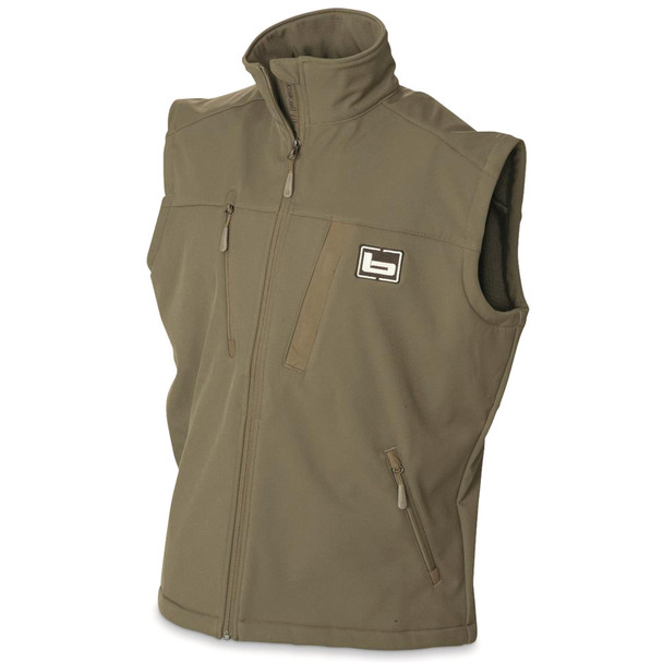 BANDED Utility 2.0 Spanish Moss Vest (B1040009-SM)
