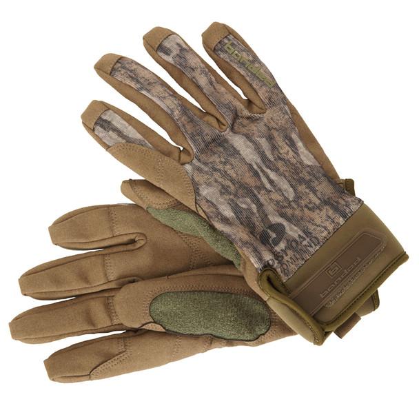 BANDED Soft Shell Blind Bottomland Glove (B1070007-BL)