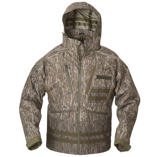 BANDED Black Label Wader Jacket