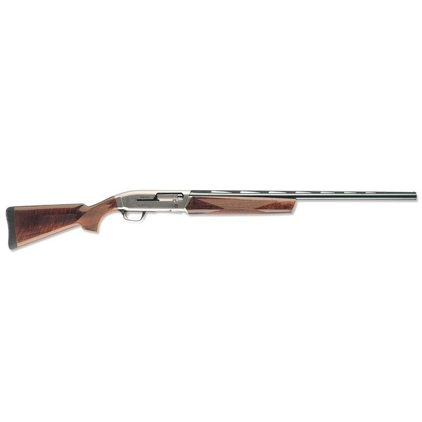 BROWNING Maxus Hunter 30in Semi-Automatic 12 Gauge Shotgun (011608303)