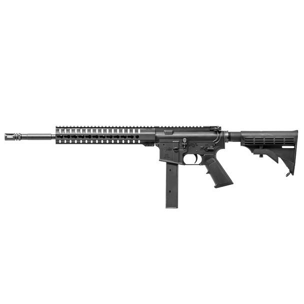 CMMG Mk9 T 9mm Semi-Automatic Rifle (90A1A64)