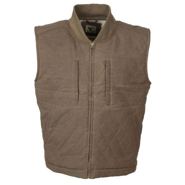 AVERY Heritage Realtree Max-5 Field Vest (A1040001-MB)