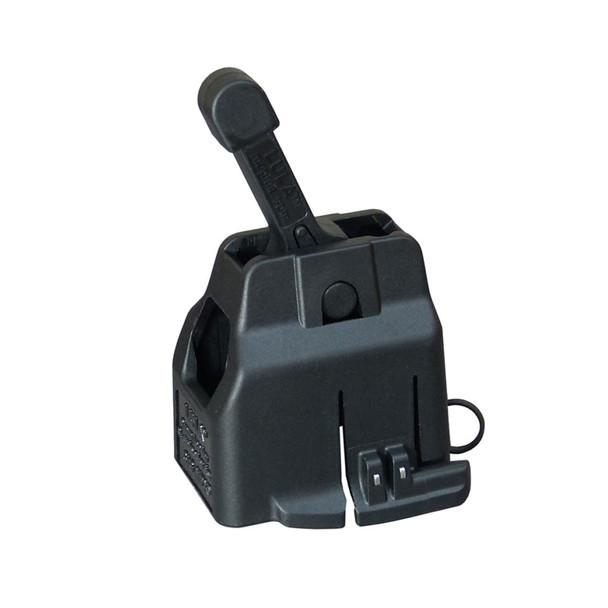 Loader/Unloader Sig MPX accessory