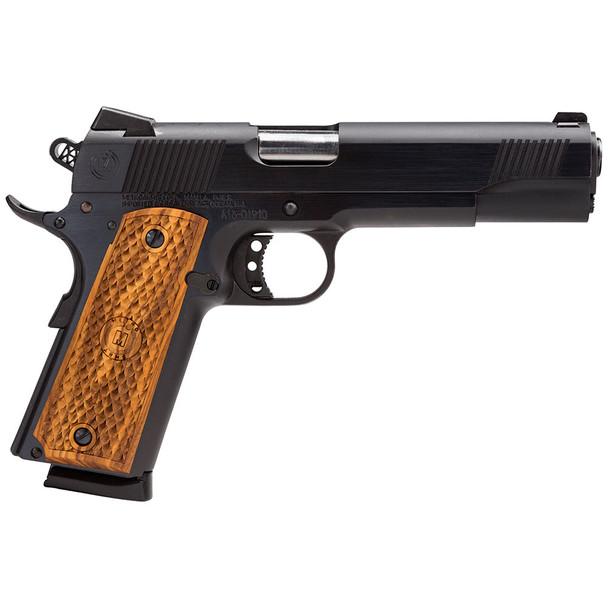 AMERICAN CLASSIC Government II 45 ACP 5in 8rd Semi-Auto Pistol (AC45G2)