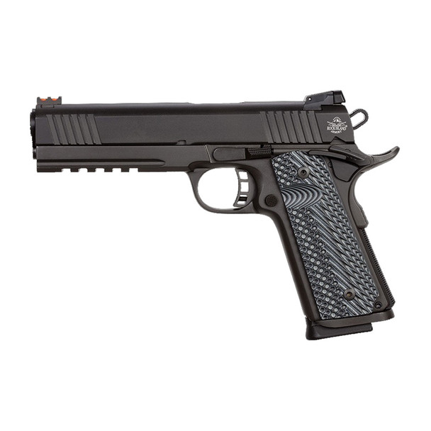 ARMSCOR TAC Ultra FS 10mm 8rd N Pistol (51914)