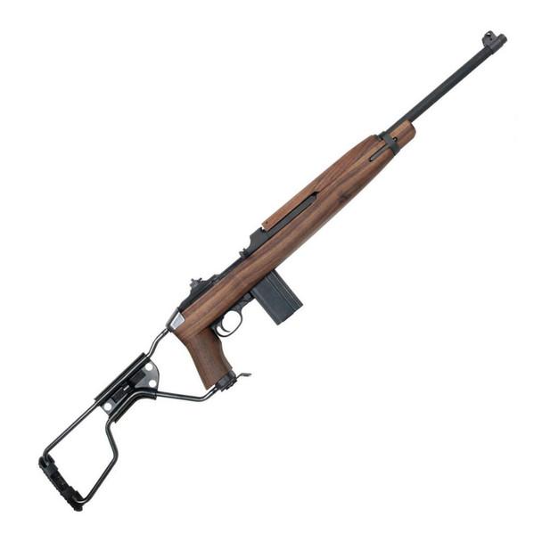 AUTO ORDNANCE M1 Carbine .30 Caliber 18in 15rd Semi-Automatic Rifle (AOM150)