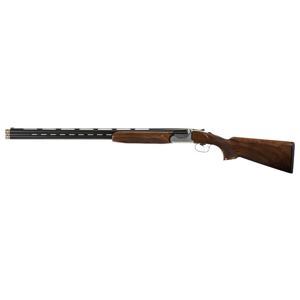 BARRETT Sovereign B-Xpro Over/Under 12Ga Sporting 3in Chamber 30in Shotgun (81230)