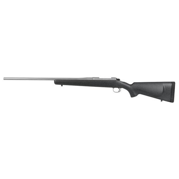 BARRETT Fieldcraft 270 Winchester 24in 1:10 Twist Hunting Rifle (16772)