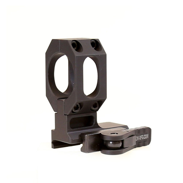 AMERICAN DEFENSE Quick Detech 30mm High Profile Mount (AD-68H)