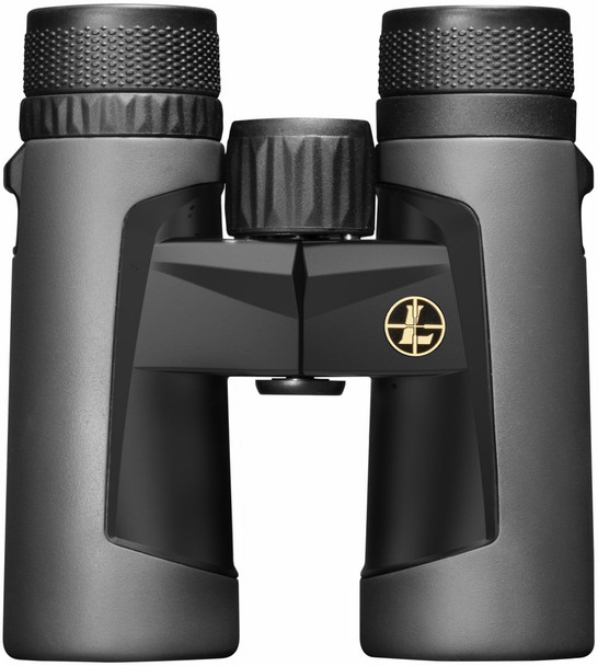 LEUPOLD BX-2 Alpine 10x42mm Roof Shadow Gray Binoculars (176971)