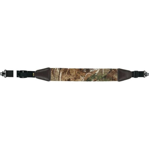 ALLEN COMPANY Neoprene Realtree Xtra Crossbow Sling (6014)