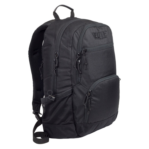 ELITE SURVIVAL SYSTEMS Echo EDC Black Backpack (7721-B)