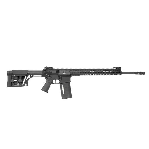 ARMALITE AR-10 .308 Win 20in 25rd Semi-Automatic Rifle (AR10TAC20)