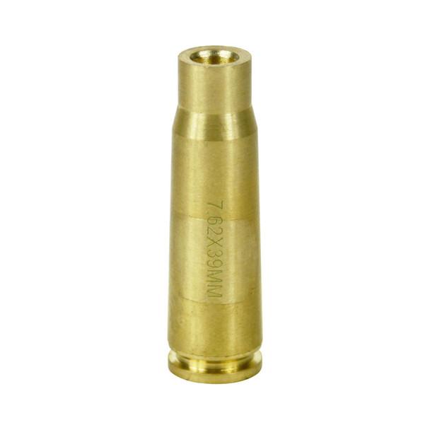 AIM SPORTS 7.62x39mm Laser Bore Sight (PJBS76239)