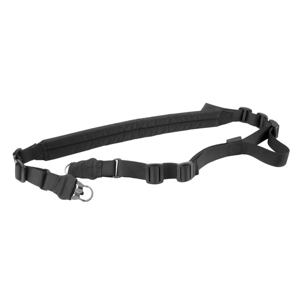 AIM SPORTS Multi-Point Black Rifle Sling (AOPS03)