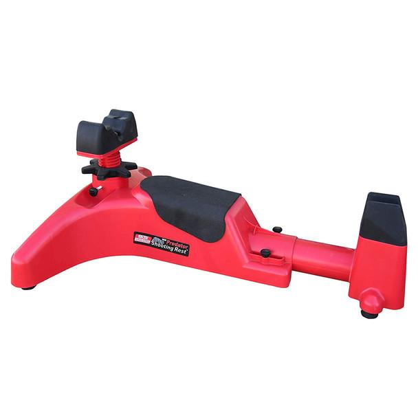 MTM CASE-GARD Predator Shooting Rest (PSR30)