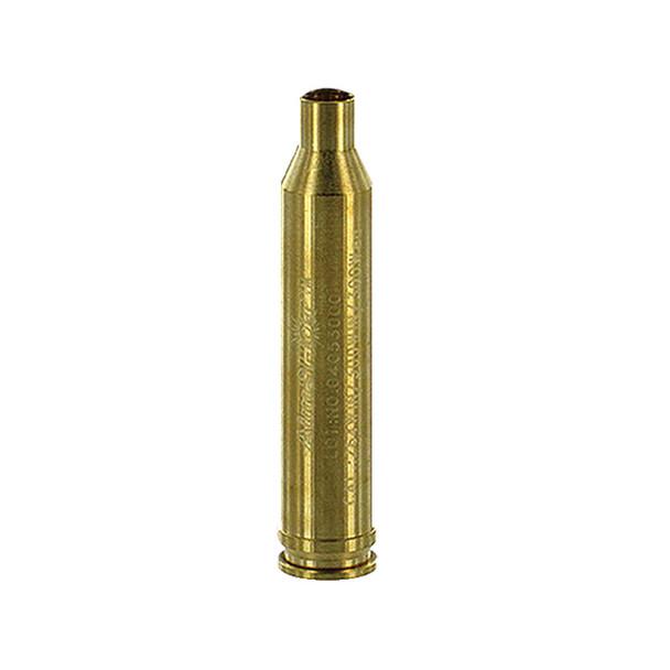 AIMSHOT .223 Laser Bore Sight .264 Win/.300 Win Arbor (AR264)