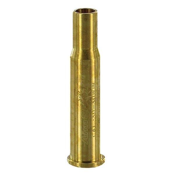 AIMSHOT .223 Laser Bore Sight .30-30 Win Arbor (AR3030)