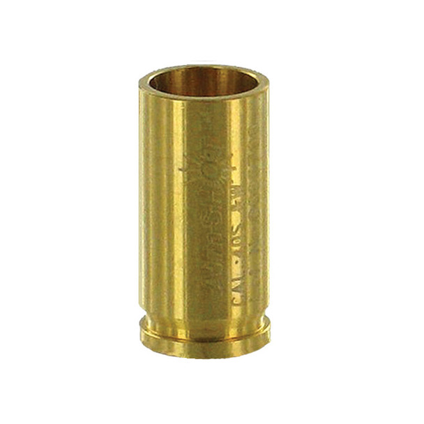 AIMSHOT .30 Carbine Laser Bore Sight .40 S&W Arbor (AR40)